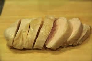 シンプル簡単蒸し鶏を、美味しくアレンジしちゃうレシピ集めましたのサムネイル画像