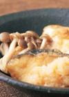 今夜は和食いかが?たらの煮付けで決まり!簡単人気たらの煮付けレシピ5選のサムネイル画像