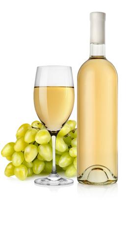 白ワインで☆おとなの風味&旨味を楽しく♪美味しく♪Cookigレシピ☆のサムネイル画像
