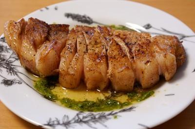 豚ロースを使って柔らか美味しいソテーを作ろう!厳選レシピ5選のサムネイル画像