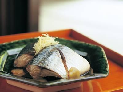 毎日食べたい!青魚!おいしい、簡単さばの煮付けレシピ5選!のサムネイル画像
