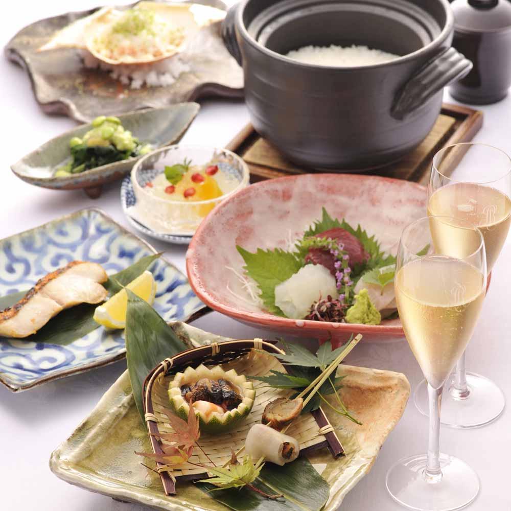 ワインで乾杯☆優しい日本の味に箸が進み!会話も弾む美味しいレシピのサムネイル画像