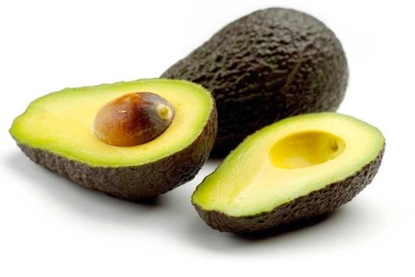 アボカドは栄養いっぱい♪栄養たっぷりアボカドレシピを紹介します!のサムネイル画像