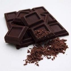 彼に?家族に?友だちに?手作りチョコスイーツに愛を込めて♡のサムネイル画像