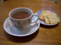 濃厚な美味しさ!おうちで作れるチョコレートドリンクのレシピまとめのサムネイル画像