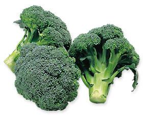 栄養たっぷり万病予防♡ブロッコリーの栄養と美味しい活用レシピのサムネイル画像