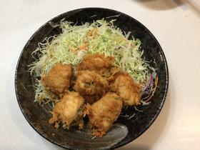 サクッとふわっと!美味しい鶏ささみの天ぷら人気レシピ厳選5点!のサムネイル画像