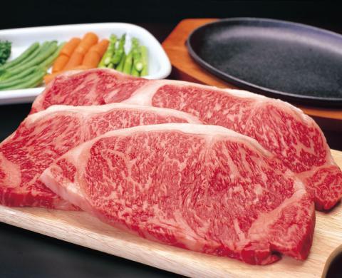 牛肉は部位によって栄養価も違う?牛肉の栄養とレシピをまとめ☆のサムネイル画像