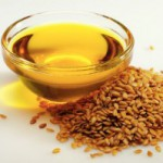 美肌、ダイエットに!亜麻仁油に含まれるオメガ3の健康効果&レシピのサムネイル画像