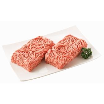 豚ひき肉っていつから食べられる?豚ひき肉を使った離乳食レシピも!のサムネイル画像