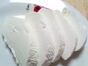 まるでクリームチーズ!?水切りヨーグルトの作り方とアレンジレシピのサムネイル画像