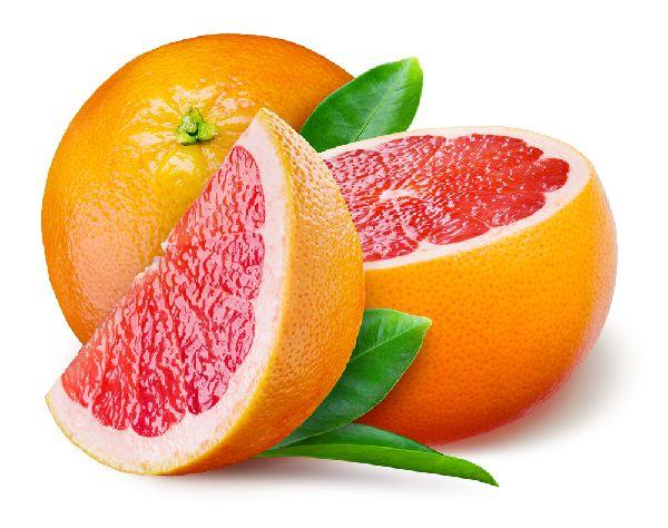 【必見】グレープフルーツを使った簡単ダイエットレシピ5選のサムネイル画像