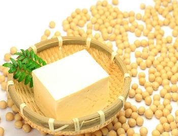 豆腐は和洋中どんなスープにも合う!万能な豆腐を使ったスープのサムネイル画像