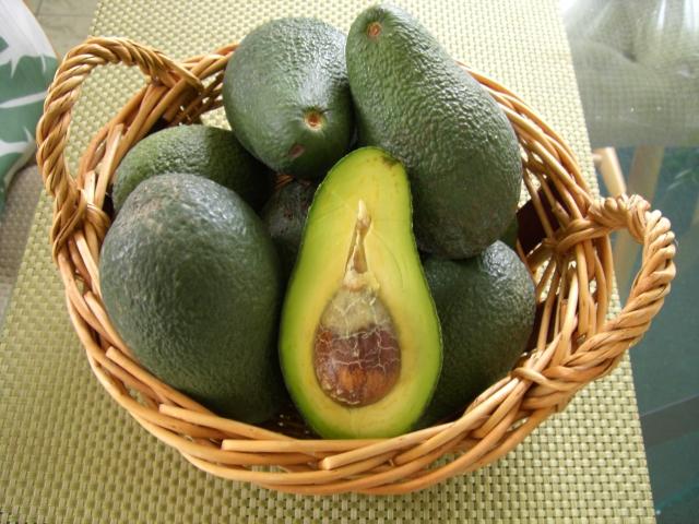 アボカドで健康美人に!美しくダイエットできちゃう☆嬉しいレシピのサムネイル画像