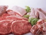 固い肉はどうすればいいの?肉を柔らかくする方法教えます!のサムネイル画像
