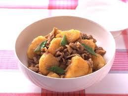 夏に食べたい!さっぱり箸の進むじゃがいも煮物レシピ5選!のサムネイル画像