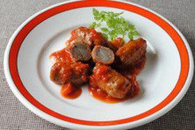 牛肉とごぼうの組み合わせ。和食だけではない、進化レシピをご紹介。のサムネイル画像