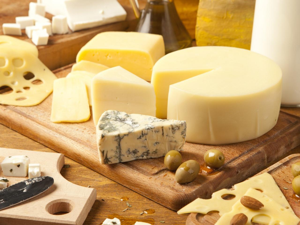 【厳選】とろ~りたっぷりチーズを使ったパスタ料理を5つ紹介!のサムネイル画像