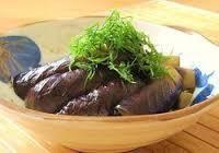 これからが旬の夏野菜!なすを煮浸しでおいしく食べれるレシピ♪のサムネイル画像