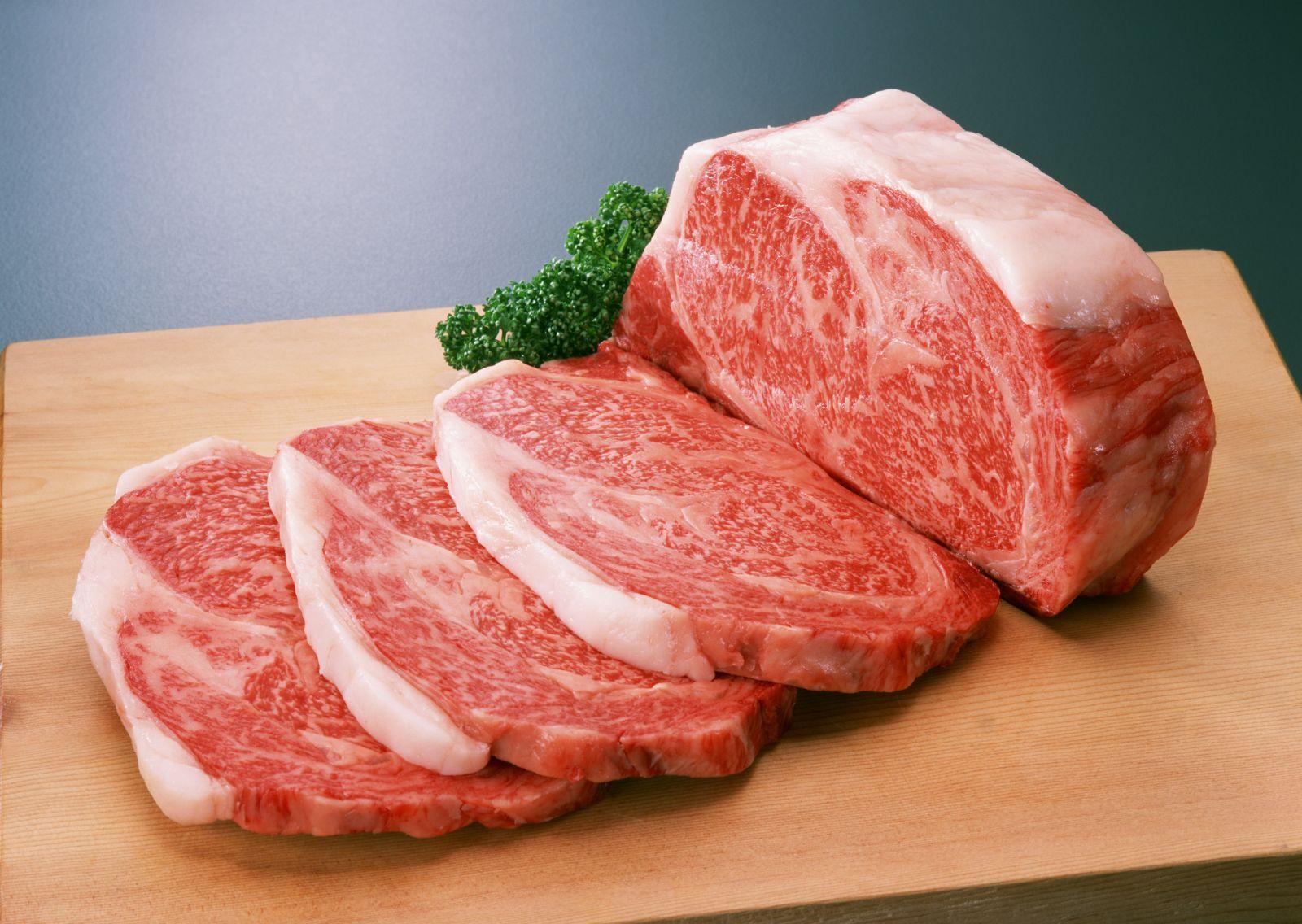 牛肉を柔らかくする方法をマスターしよう!これでお料理上手に!のサムネイル画像