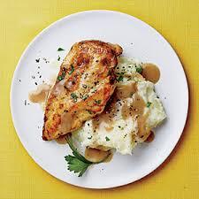 子供も大人も大好き!おすすめの鶏肉とじゃがいもの簡単レシピのサムネイル画像