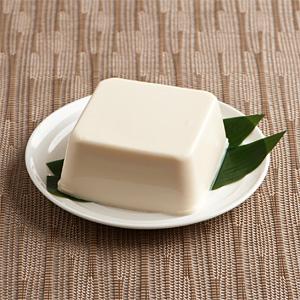 お豆腐ダイエットできれいにやせよう!お豆腐ダイエットの方法のサムネイル画像