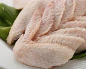 手羽先の食べ方▷焼く!揚げる!煮る!美味しく食べよう手羽先レシピのサムネイル画像