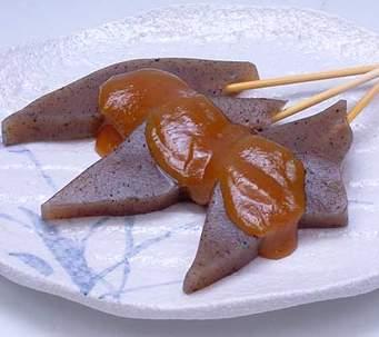 お腹満足間違いなしのレシピあり!こんにゃくダイエットご紹介のサムネイル画像