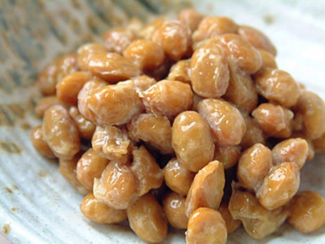 カロリー気にせず毎日食べたい納豆!美容と健康維持に納豆料理♪のサムネイル画像