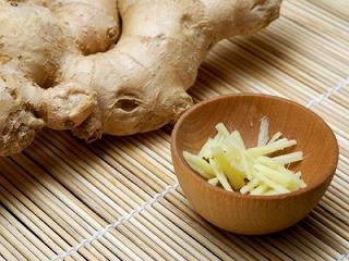 夏こそ冷えに注意!酢漬けなどの生姜の人気レシピで夏を乗り切ろう!のサムネイル画像