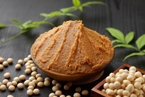 味噌のパワーがすごい!味噌を使った低カロリーレシピを紹介します♪のサムネイル画像