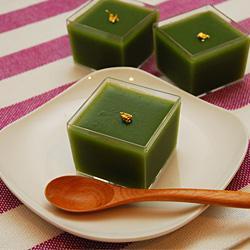 手作りに挑戦してみよう!おうちで作れるおすすめ羊羹レシピ集のサムネイル画像