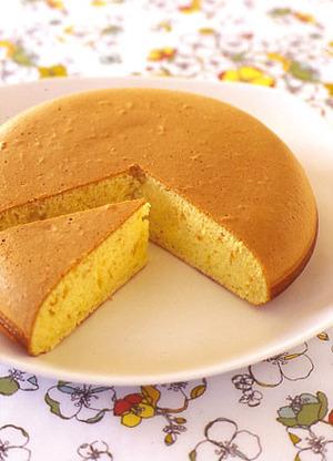 ホットケーキミックスを使った、子供に人気のおやつレシピです!のサムネイル画像