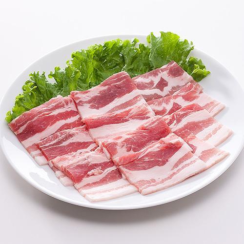 煮ても焼いてもおいしい♡豚バラ肉の人気レシピをご紹介します!!のサムネイル画像