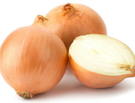 炒めるほど甘くなる☆玉ねぎを使った人気レシピをご紹介します!のサムネイル画像