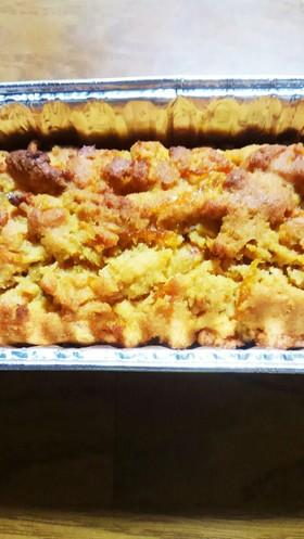 のどに優しいきんかんを使った、簡単で美味しいレシピ集ですのサムネイル画像