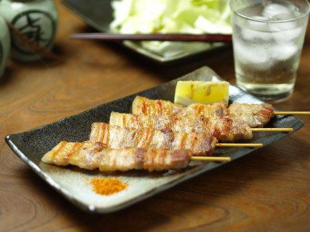 こっくりと美味しい!疲労回復効果抜群!豚バラ肉の絶品人気レシピ集のサムネイル画像