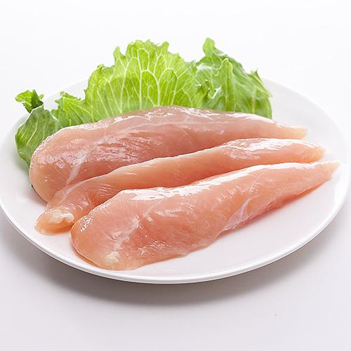 痩せたいけどお肉を食べたい!願いを叶えるささみの人気レシピ♡のサムネイル画像