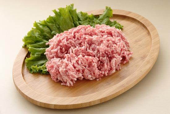 どんどん使おう豚ミンチ、おすすめレシピ5つご紹介します!!のサムネイル画像
