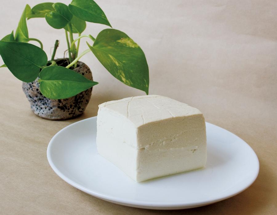 良質なタンパク質が豊富!豆腐の美味しいヘルシーレシピ5選のサムネイル画像