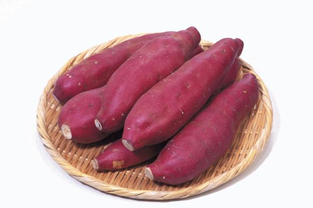 美味しい!と人気のあるさつまいもレシピをまとめてみました!のサムネイル画像