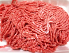 家計にも優しい!合いびき肉を使った人気レシピを紹介します!!のサムネイル画像
