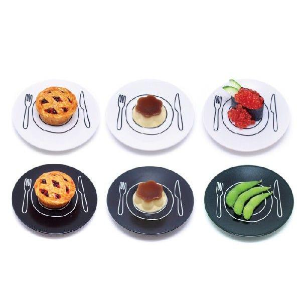 簡単なのに美味しい!自宅で素敵なランチタイムが過ごせるレシピのサムネイル画像