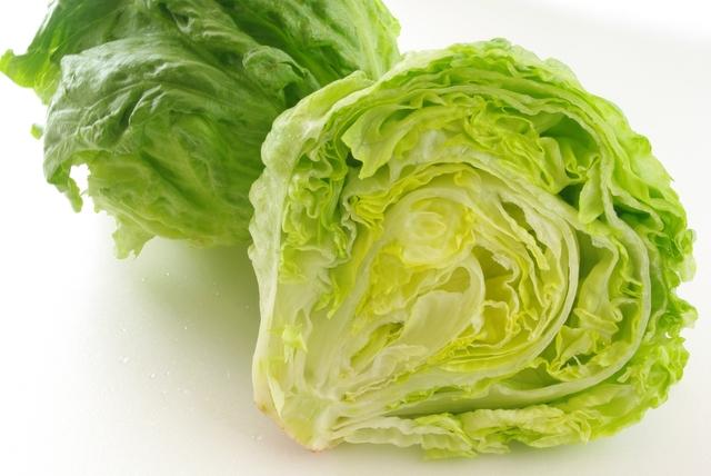 レタスdeお総菜☆美味しすぎるレタスの人気レシピのおすすめ5選♪のサムネイル画像