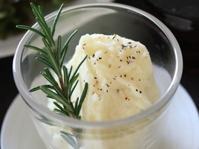 じゃがいも好き必見!美味しいマッシュポテトのレシピまとめのサムネイル画像