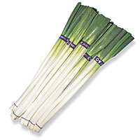 風邪の引き初めにはねぎ!万能野菜ねぎを使った人気レシピ5選のサムネイル画像