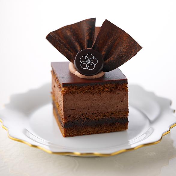 自分で作れちゃう!美味しく簡単なチョコケーキのレシピ集5選のサムネイル画像