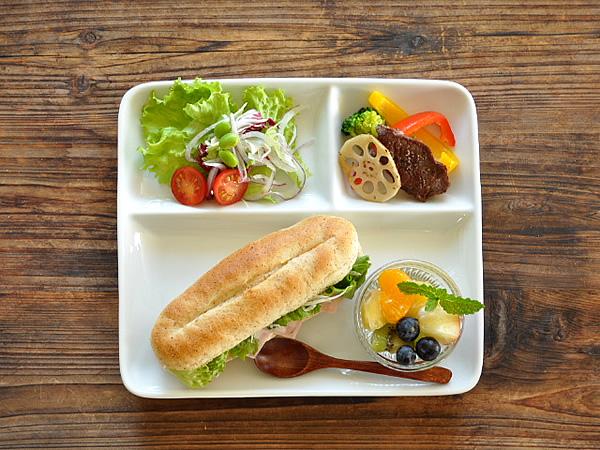 夏休み!子どもと一緒に楽しめるおすすめカフェごはんレシピご紹介のサムネイル画像