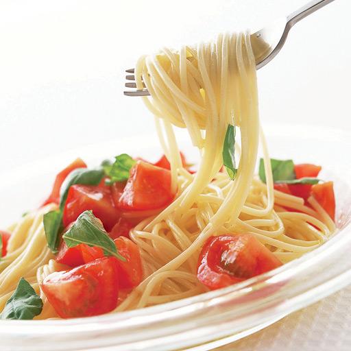 お好みレシピで多種多様!夏野菜を使ったパスタの人気レシピ5選のサムネイル画像