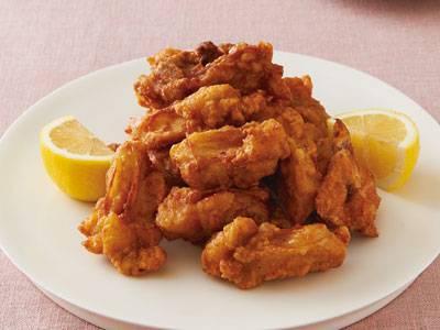 この夏クックパッドで人気の鶏肉レシピ!ランキング5位内を紹介!のサムネイル画像